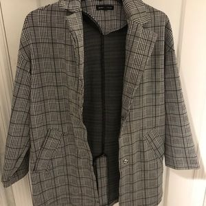 Blazer by Kendal and Kylie